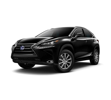 logo biskut lexus 100 lexus is 250 2017 black 2018 lexus is luxury
