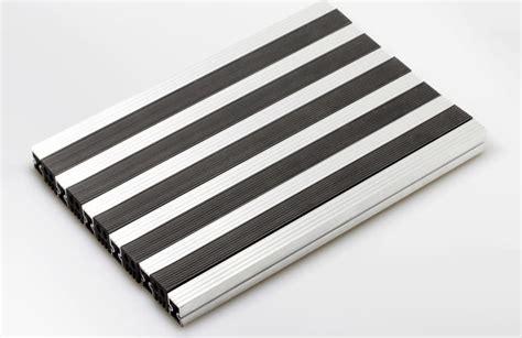 zerbino tecnico tappeti e zerbini tecnici della mat en igiene al tuo