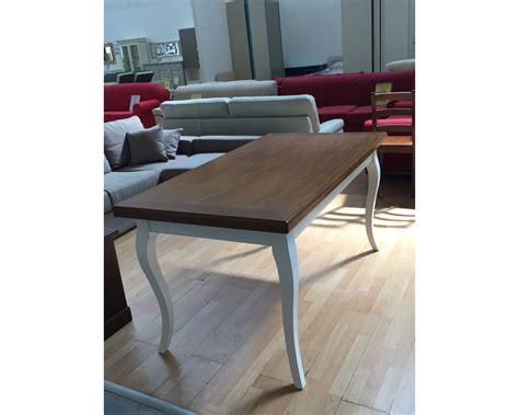 tavolo allungabile cucina tavolo e sedie da anninare a cucina ciliegio
