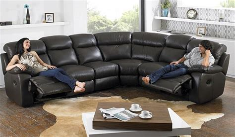 new design l shape sofa 7 modern l shaped sofa designs for your living room
