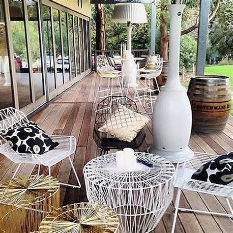 wedding reception venues south eastern suburbs melbourne the boulevard restaurant and functions wedding venues kew easy weddings