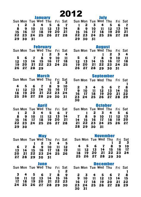 cool calendar template cool calendar templates calendar template 2016