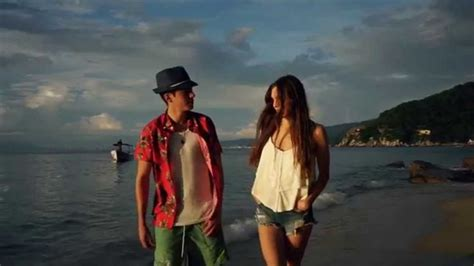 zion lennox embriágame video oficial 1000 images about videos musicales on pinterest itunes