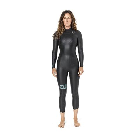 best triathlon suit 25 best ideas about tri suit on triathlon