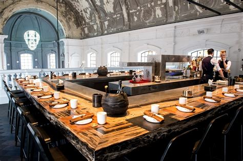 Floor Plan Of Living Room gastronomisch geloof hoog in the jane luux