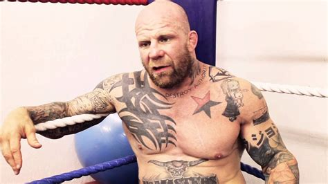 jeff monson tattoos jeff monson on why he didn t compete at metamoris 6