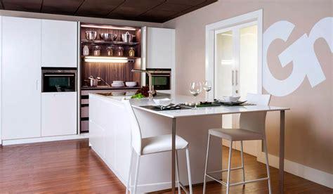 colchones villalba acuario tienda de cocinas en collado villalba muebles