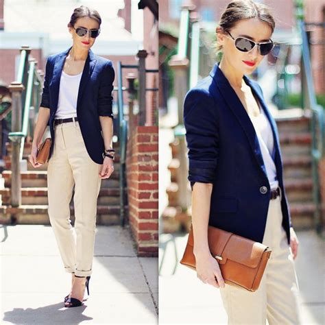 Chic Work Wardrobe by 39 Best Images About Conservative And Chic Work On
