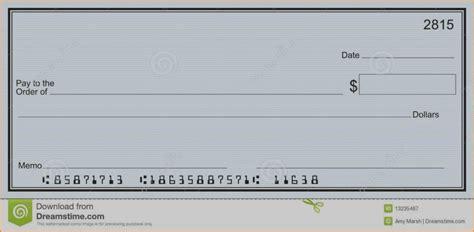 Blank Payroll Check Template Blogihrvati Com Editable Blank Check Template