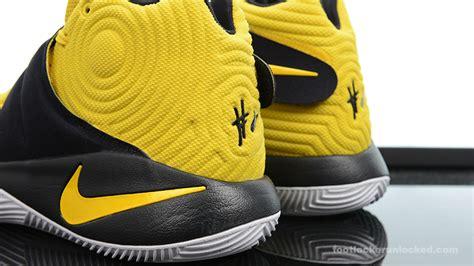 foot locker basketball shoes nike nike kyrie 2 australia foot locker