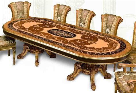 Luxurious Dining Tables Luxury Dining Table Set For Formal Events Dining Room Luxury Dining Tables Ideas Luxurious