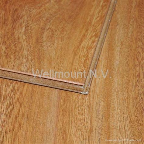 solid wood click lock flooring uk gurus floor