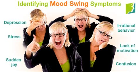 section 332 liquidation statement mood swing symptoms 28 images bipolar disorder