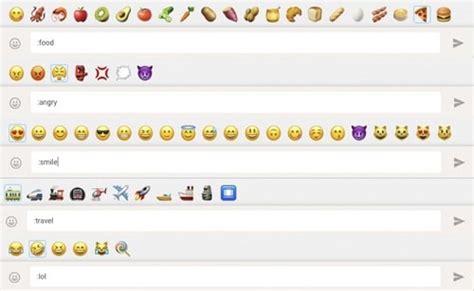 los emojis de whatsapp web por fin en 3d as com wasap descargar 218 ltima versi 211 n