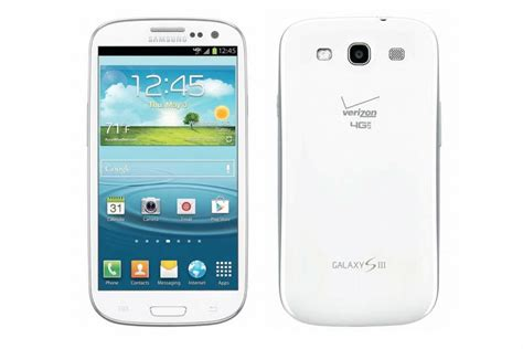 what is nfc android samsung galaxy s3 white nfc android 4g lte phone unlocked mint condition used cell phones