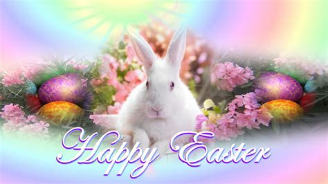 where easter came from where did the easter bunny originate from easter sunday