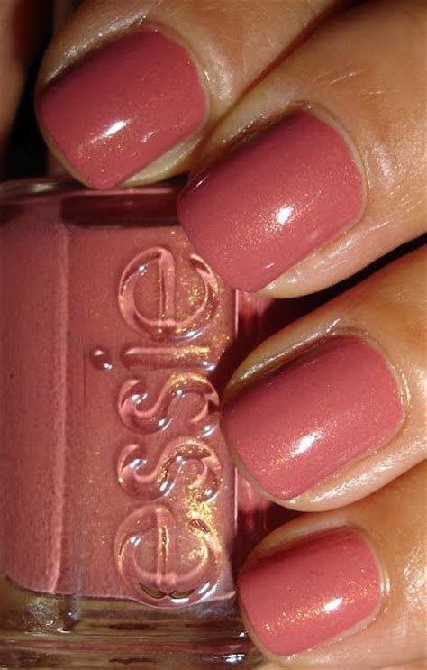 7 hot nail colors for fall real simple 139 best essie nail polish 1 images on pinterest essie