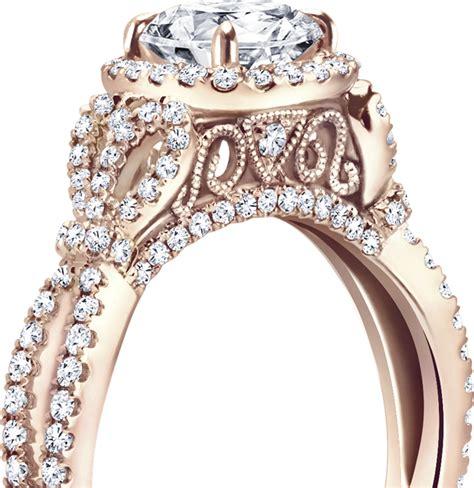 Wedding Ring Design Uk by Kirk Kara Designer Engagement Rings Wedding Bands