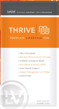thrive w supplement reviews thrive shake mix review updated 2018 supplement