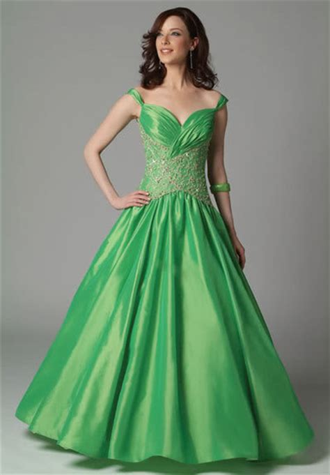 green wedding dresses green colored wedding dress sang maestro