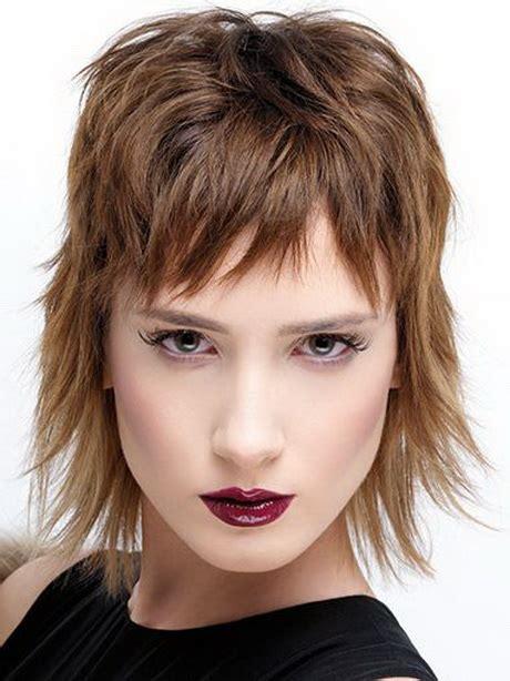 frisuren mittellang blond bilder sch 246 ne neue frisuren zu 17 stufige frisur mittellanges haar moderne und sch 246 ne bob frisuren bilder frisur
