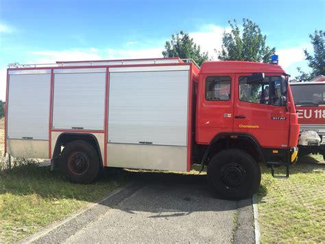 Lkw Lackieren Preis by Lkw F 252 Hrerhaus Neu Lackieren Kosten Preise Testsieger