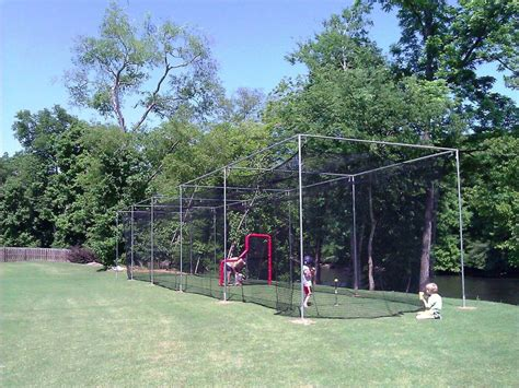 backyard batting cages for sale backyard batting cages for sale gogo papa