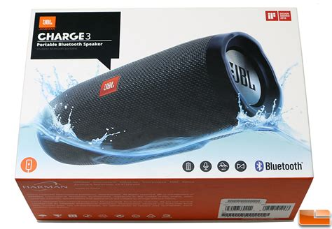 Speaker Jbl Charge 3 jbl charge 3 bluetooth speaker review legit reviewsjbl charge 3 review