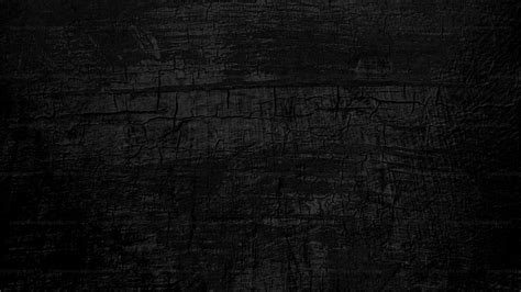 grunge rusty background texture hd ~ 365 Radio Network LLC