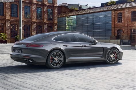 porsche panamera turbo 2016 panamera porsche autos post