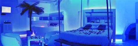week end chambre avec privatif chambre avec spa privatif belgique chambre avec