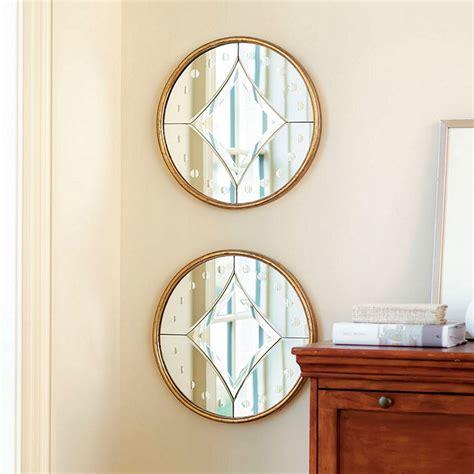 european inspired home decor acadia mirror european inspired home decor ballard designs