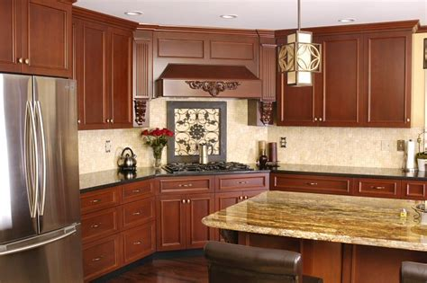 Self Closing Hinges For Kitchen Cabinets by Kitchens