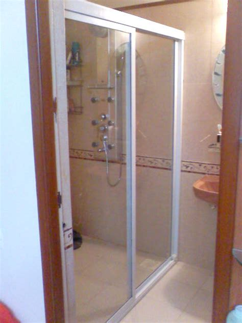 bathroom showers india bathroom sliding door in chennai tamil nadu creativ