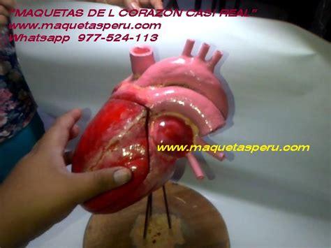 como hacer maquetas de corazon maquetas proyectos miniaturas 3000