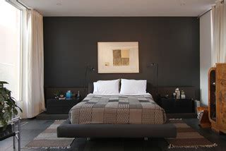 paint your armadio photo susan armstrong 169 2013 houzz modern bedroom
