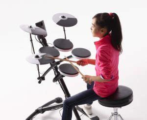 Jual Beatbuddy Drum Machine Kaskus the best electronic drum sets