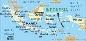 Lombok Bookcase Related Keywords Amp Suggestions For Indonesia Map Google