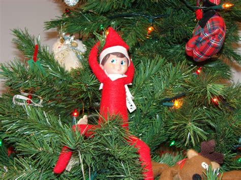 Santa On A Shelf by Santa Reassigns Rigid On The Shelf To Malta Eott Llc