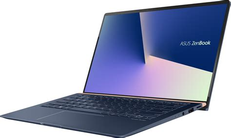 asus zenbook  uxf   laptop review