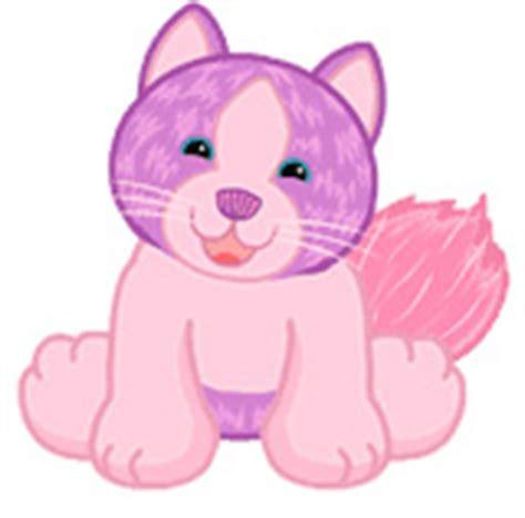 webkinz pomeranian webkinz sing pom pom contest wkn webkinz newz
