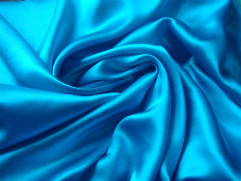 silk upholstery wet dry cleaners guide silk characteristics and