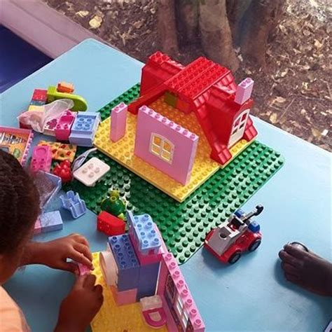 Lego Mba Internship by Lego Play Nairobi Mumsvillage Mumsvillage