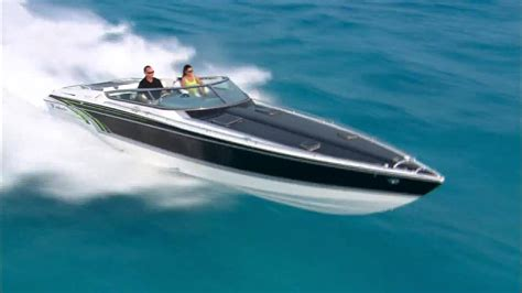 formula boats nz mykonos club week the formula boats doovi