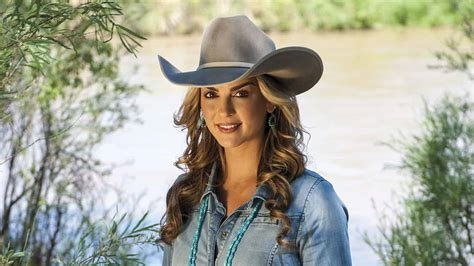paige news paige duke cowgirl magazine