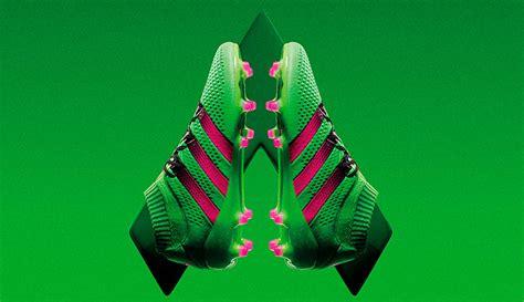 imagenes de zapatos adidas de futbol zapatos de futbol adidas imagenes