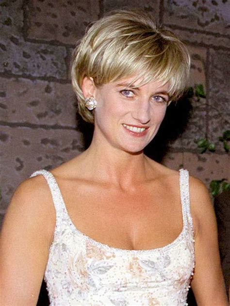 princess diana hairstyles gallery princess diana hairstyles