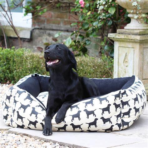 small lab labrador dog bed labrador co labrador co