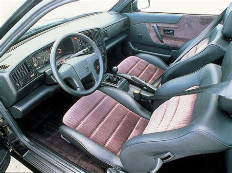 automotive repair manual 1992 volkswagen corrado interior volkswagen corrado interior gallery moibibiki 1