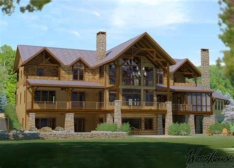 timber frame home plans woodhouse the timber frame company timber frame home plans woodhouse the timber frame company